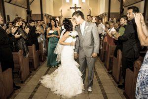 Souvenirs importants mariage photographe