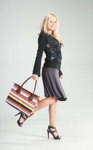 Photographe Montréal mode boutique et fashion