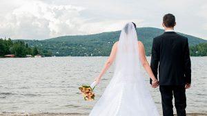Contact Photographe mariage Montréal, Laval, Québec