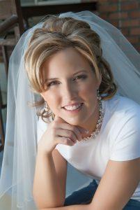 Photographe tarif mariage Montréal