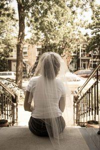 Photographe professionnel mariage Montréal