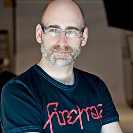 Photographe Montréal Jean-Sébastien Cossette